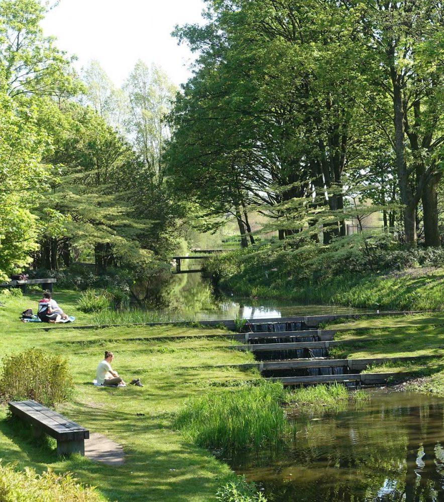 Westergasfabriek-Park-May-2